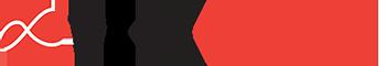 VTO Consulting Logo